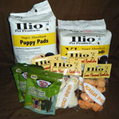 Ilio Products